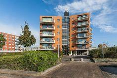 Appartement te koop: Rembrandthage 42 3438 JL Nieuwegein [funda]