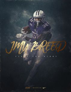 Jmu breed on behance jmu football, football design, football photos, college football, Jmu Football, Football Design, Football Photos, College Football, Sports Art, Sports Logo, Sports Banners, Sports Posters, Sports Graphic Design