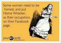 Oh so true! Lol but if they did... Watch out