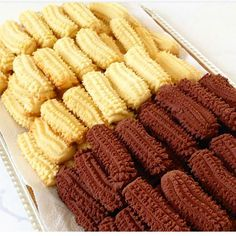 Sweet Cookies, Yummy Cookies, Sweets Recipes, Cookie Recipes, Moroccan Desserts, Mini Tart Shells, Open Buffet, Hungarian Desserts, Turkey Cake