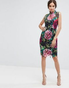 www.asos.com women dresses cat ?cid=8799&pge=5&pgesize=204