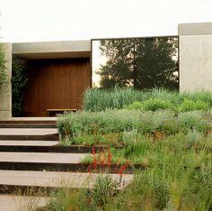 residence, ketchum idaho (architecture: allied works)