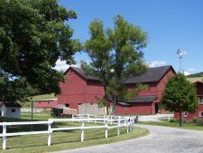 yoders-amish-farm