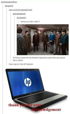 Was I the only one who thought it was about Harry Potter from the start? 7 is a very common number throughout the HP books, so I thought it was a reference to that.