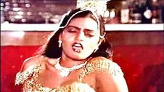 Vijayalakshmi Vadlapati, better known by her stage name Silk Smitha, was an Indian film actress who worked predominantly in South Indian films. Silk Smitha, South Indian Film, Indian Film Actress, Smooth, Wonder Woman, Actresses, Superhero, Women, Female Actresses