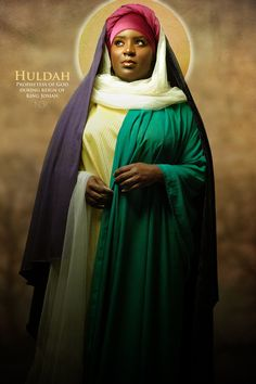 Huldah by International Photographer James C. Lewis  | ORDER PRINTS NOW: http://fineartamerica.com/profiles/2-cornelius-lewis.html