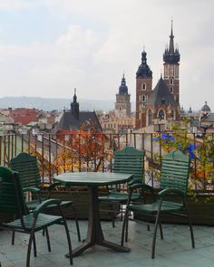 20 Best Bars in Krakow with affordable drinks
