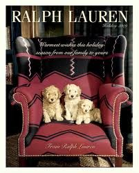 Home Collections, Wingback Chairs, Ralph Lauren Style, Chic, Auburn, Rustic 3c3de51891f