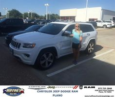 #HappyBirthday to Saralee from Billy Bolding at Huffines Chrysler Jeep Dodge RAM Plano!  https://deliverymaxx.com/DealerReviews.aspx?DealerCode=PMMM  #HappyBirthday #HuffinesChryslerJeepDodgeRAMPlano