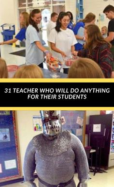 31 Teacher Who Will Do Anything For Their Students World 2020, Do Anything, Sunny Days, Students, Teacher, Lovers, Places, Nature, Fashion