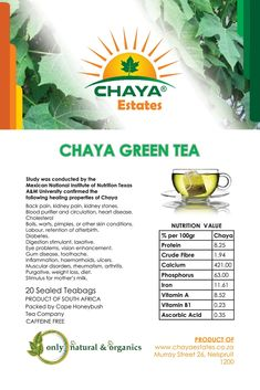 Chaya Plant, National Institute Of Nutrition, Heart Disease, Pimples, Cholesterol, Healing, Cardiovascular Disease