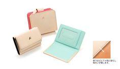キタムラ 財布 レディース - Google 検索