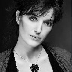 Carla Saracino - due inediti