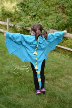Stormfly Astrids Dragon How to Train Your Dragon, Child, Infant, Adult Costume Dress Up door EpicInspiration op Etsy