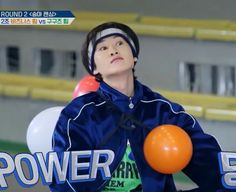 Eunhyuk, Super Junior, Feelings, Funny, Sports, Lee Hyukjae, Beauty, Faces, Hs Sports