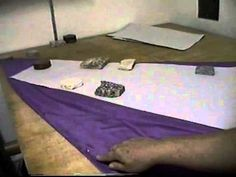 Para ter gomos em toda a volta da saia, aqui está o truque! Tecnica para corte no viés de uma única peça para atelier de alta costura.