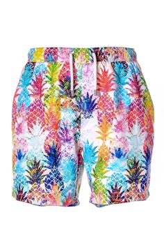 7b8796d68d 71 Best Things I want images | Swimwear, Baby bathing suits ...