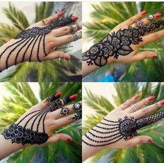 Hina, hina or of any other mehandi designs you want to for your or any other all designs you can see on this page. modern, and mehndi designs Finger Henna Designs, Modern Mehndi Designs, Mehndi Designs For Fingers, Beautiful Mehndi Design, Best Mehndi Designs, Henna Tattoo Designs, Mehandi Designs, Arte Mehndi, Henna Mehndi