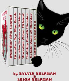Cozy Mystery 7 Book Set: Cats, Cupcakes and Killers Mystery Series, Mystery Books, Today Holiday, Christmas Holiday, Cozy Mysteries, Real Friends, Romance Novels, Book Lists, Book 1