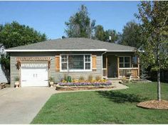 SOLD!Located in the popular Midtown area in Tulsa, OK!  Find this home on Realtor.com