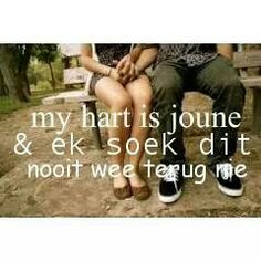 Inspiring picture have, water, fight, couple, love. Resolution: Find the picture to your taste! Something That I Want, Love Me Like, Let It Be, Cute Quotes, Funny Quotes, Water Fight, Run Away With Me, Afrikaanse Quotes, Favim