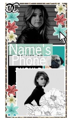 """""""Open Wallpaper 