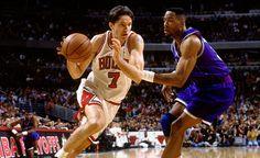 toni kukoc, chicago bulls, nba, basketball
