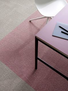 First peek at what we will be showing at Stockholm Furniture and Light Fair in a couple of weeks. #egecarpets