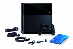 Buy PlayStation 4 today and own the latest Sony console with the best games and features – Play Stations, Xbox One, Playstation 4 Console, Playstation Games, Ps3, Ps4 Games, Sony, Ps4 Price, Consoles