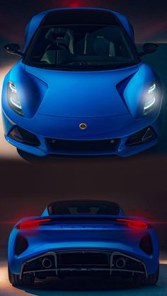 Fast Sports Cars, Nba Pictures, Best Luxury Cars, Concept Cars, Motor Car, Cars Motorcycles, Lamborghini, Dream Cars, Super Cars