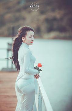 Áo dài ~ Việt Nam Find out tge craze guess you will be successful