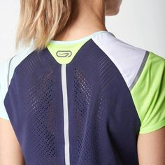 women runners looking for very lightweight clothing for hot weather. Gym Wear, Sport Wear, School Uniform, Running Women, Athleisure, Sports Women, Athletic, Runners, Fitness