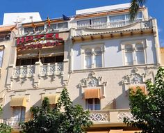Sitges, Great Memories, Mansions, House Styles, Santa Maria, Walks, Paths, Exhibitions, Tourism