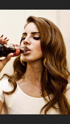 Drink Coke