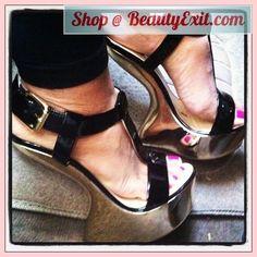 Shop High Heels 00242 @ http://beautyexit.com/high-heels.html #shoes #shoegame #highheelshoes #shoelover #shoequeen #heels #fashionistas #trends #shoeaddict #shoetrends #highheels #designershoes #fashion #pumps #stylish