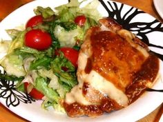 Wifey asked me this morning what I would like for dinner tonight. Dinner served, wifey's Mexican chicken Enchaladas with rice and salad ❤️. Mexican Chicken, Salad Bowls, Dinner Tonight, Baked Potato, Food Photography, Meat, Cooking, Ethnic Recipes, Happy Summer