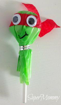 Holiday activities for teenagers teenage mutant ninja ideas Turtle Birthday Parties, Ninja Turtle Birthday, Boy Birthday, Birthday Ideas, Ninja Party, Ninja Turtle Party, Valentine Day Boxes, Valentines For Boys, Ninja Turtles