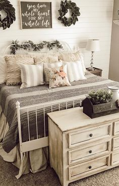 59+ Modern And Beauty Bedroom Interiors Trends And Designs Ideas Part 7; Bedroom  Ideas