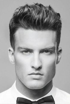Men Hairstyles the best and latest haircuts according to the American Crew Face Off -Part 2 ~ Men Chic- Mens Fashion and Lifestyle Online Magazine Mens Hairstyles 2014, Mens Modern Hairstyles, Boy Hairstyles, Hairstyle Ideas, Wedding Hairstyles, Bridesmaid Hairstyles, Hairstyles Pictures, Modern Haircuts, Medium Hairstyles