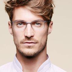 ef8ac10e90119 8 meilleures images du tableau lunette hipster