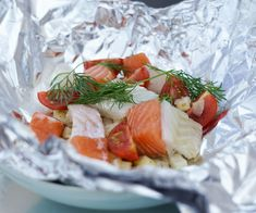 Cooking Recipes, Healthy Recipes, Food Inspiration, Barbecue, Foodies, Seafood, Favorite Recipes, Fish, Lunches