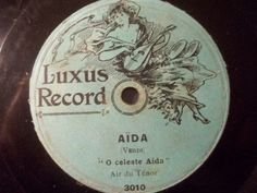 !!! NOW ONLINE !!! rarity Auction with big Discount ‪#‎78rpm‬ ‪#‎Schellackplatte‬