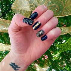 12 Zodiac Sign Tattoos That Will Make You Go Starry-Eyed