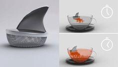 shark teacup