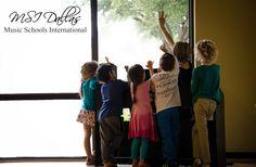 Music Schools International Dallas Group Piano Lessons www.dallaspianostore.com