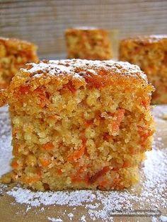 Desert Recipes, Fruit Recipes, Sweet Recipes, Baking Recipes, Cookie Recipes, Bosnian Recipes, Bulgarian Recipes, Croatian Recipes, Torta Recipe