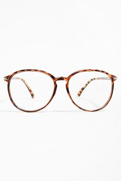 1000+ images about Frames on Pinterest Eyeglasses, Eye ...
