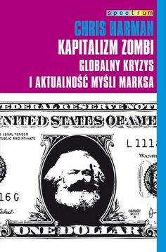 Jest to książka ważna dla każdego, kto chce zrozumieć obecny kryzys, a zwłaszcza jego miejsce w historii kapitalizmu. Chris Harman wraca do Marksowskiej koncepcji kapitalizmu i dowodzi, że jako jedyna wśród teorii ekonomicznych najpełniej pozwala wyjaśnić, jak to się stało, że świat w ciągu ostatnich 150 lat poszedł w takim, a nie innym kierunku.
