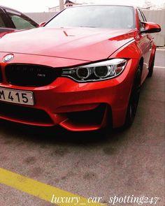 'BMW M3 F80 #luxurylifestyle #belgrade #luxury' by @luxury_car_spotting247.  #cars #car #carporn #watches #carswithoutlimits #watch #designer #interior #gold #porsche #menswear #classy #luxurycars #realestate #lux #luxe #rolex #ferrari #supercar #lamborghini #luxuryliving #mercedes #luxurystyle #luxuryhomes #luxurytravel #luxurycar #luxuryrealestate #luxuryfashion #yacht #luxurybrand #luxuryhome #millionaire #luxurylife #billionaire #rich #luxurylifestyle #money #success #richlife #luxurious…