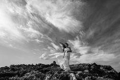 Knocking on Heaven's door Photo by Keiichi Ishikawa — National Geographic Your Shot